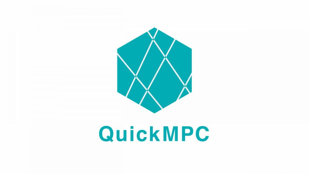 QuickMPC