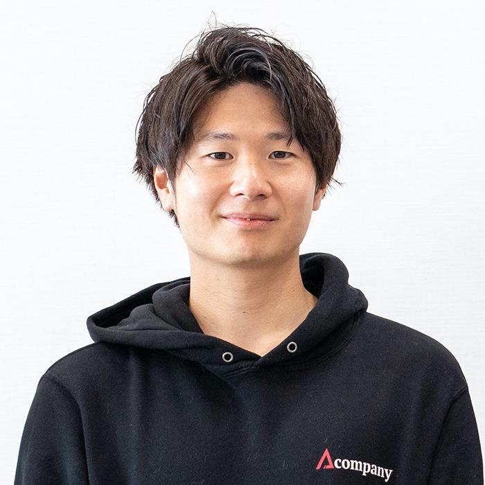 member-takahashi