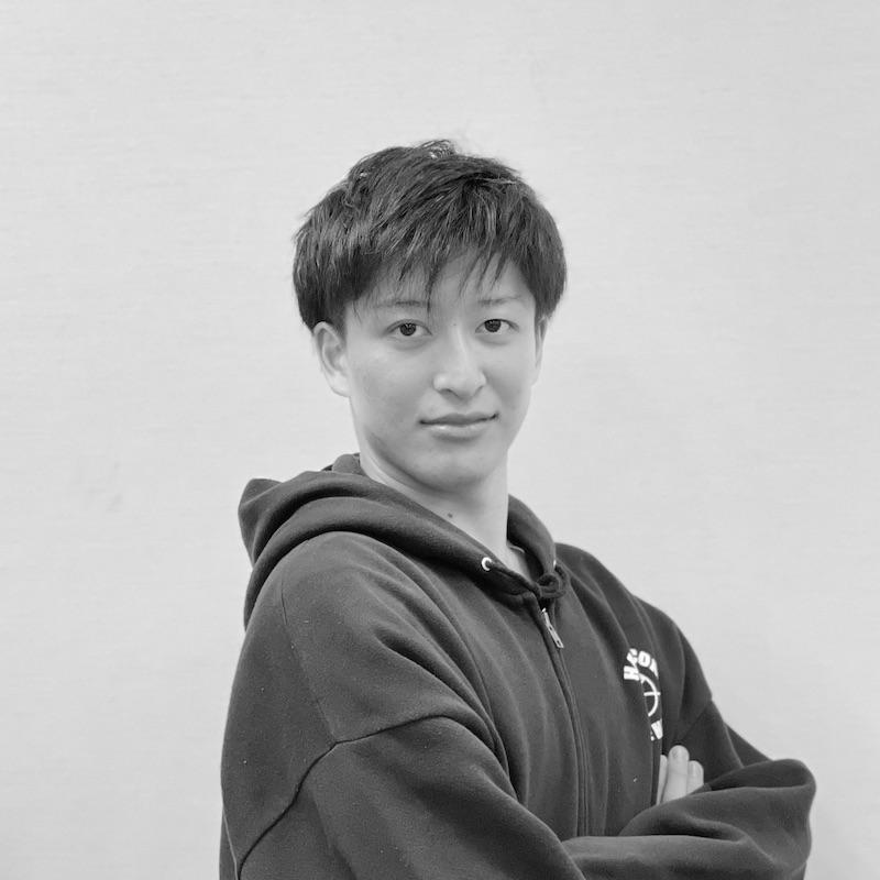 member_horiuchi