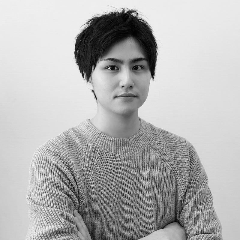 member_kamimura