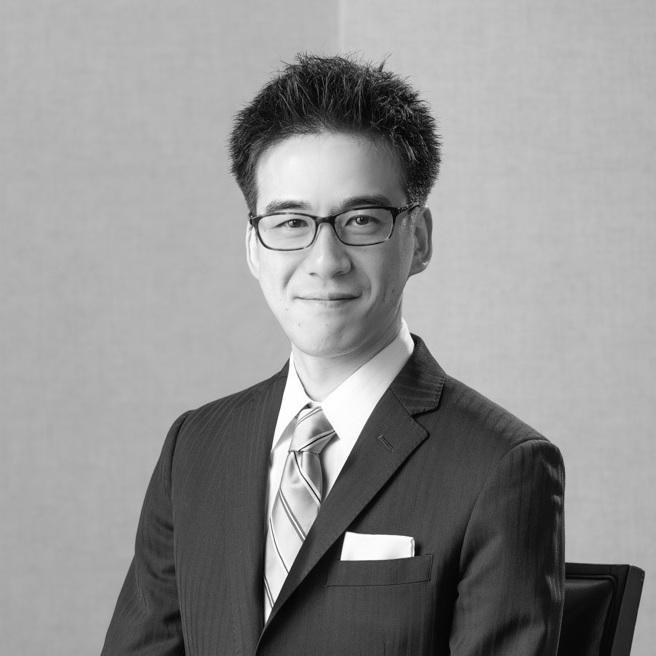 member_takashi