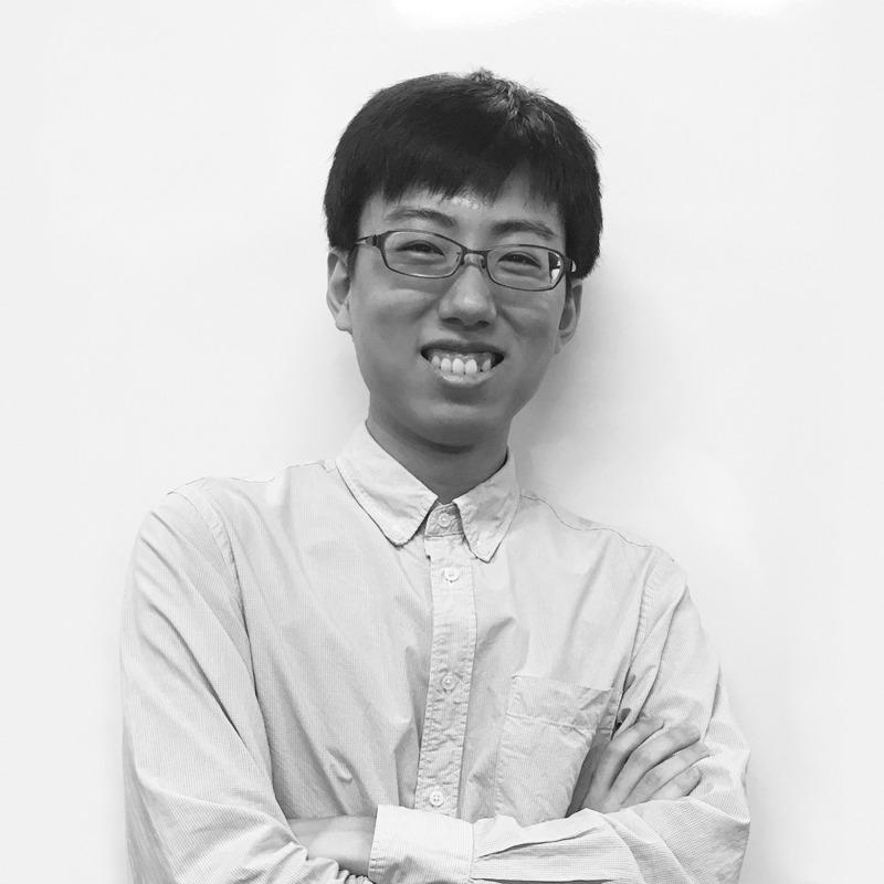 member_utashima